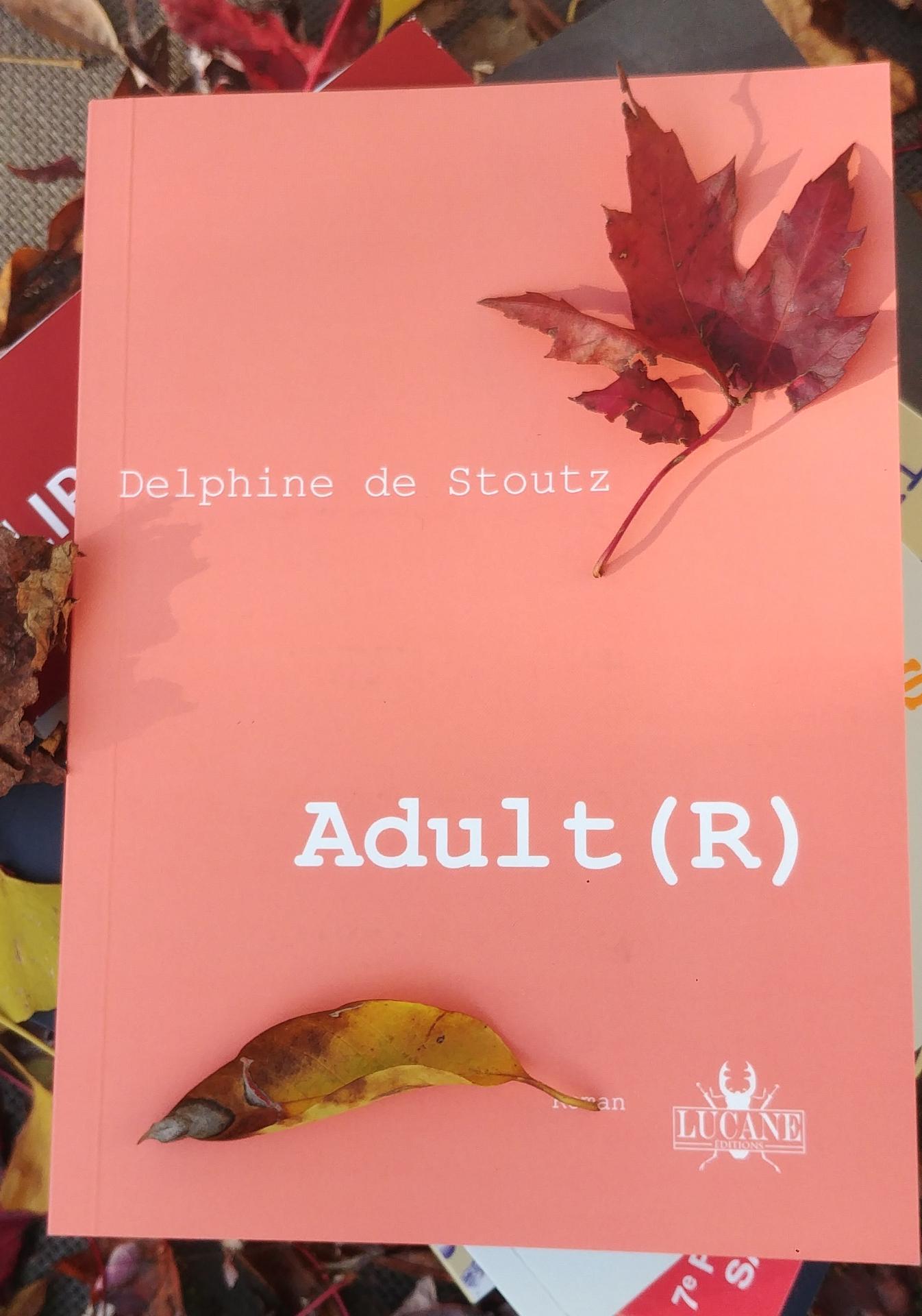 Adult(R)