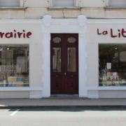 525058 librairie la litote 1