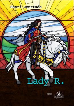 Lady r jpg