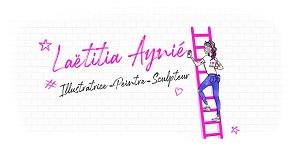 Laetitia Aynié