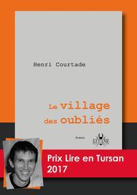 Prix lire en tursan 2017 henri courtade medium